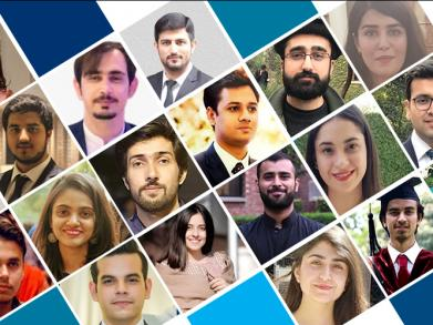 LUMS Alumni Achieve the Highest Pass Ratio in the 2019 CSS Exam